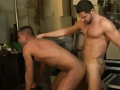 Big Cocks Fuck Hard