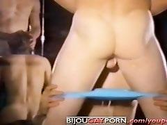 Vintage Gay Porn - MADE TO ORDER (1982) - Nova Studios