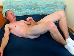 Webcam Jerking