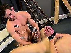 Twink sex Dan is one of the hottest youthfull men, with his