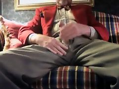 OLDER MEN JERK OFF 00004