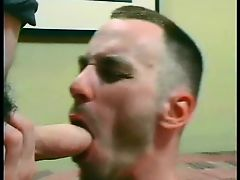 some nice big cock anal bj and masterbation