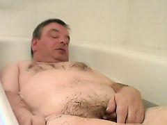 Straight UK Bear Jack - 2