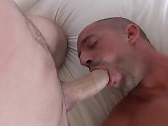 BIG DICK HARD BAREBACK FUCK 6