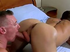 Nude black uncle fuck image gallery gay