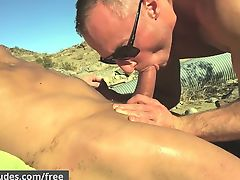 Reality Dudes - Dudes In Public 2 Hike - Trai