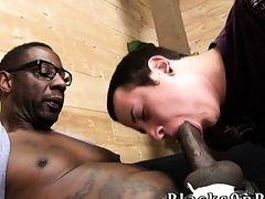 Hunter and Ryder Gay Porn Videos