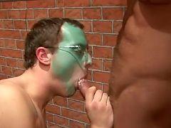Nude boy gay sex vid Watch as Franco