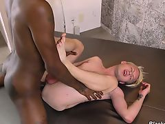 Bareback anal twink and twink gay boys with 5