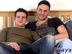 Twinks XXX The chemistry inbetween these guys is unmistakable, and