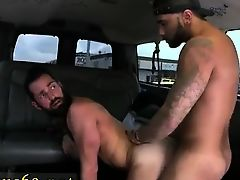 Straight penis grab photos gay Amateur Anal Sex With A Man B