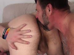 BF Gay Porn ( New VenyverasTRES )