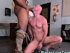 Gay fucked by doctors bbc