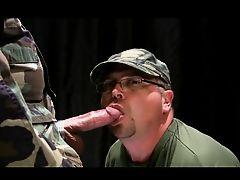 the cocksucker 3