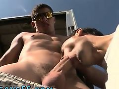 Nude modeling  young male outdoor photos and naked gay men i