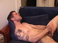 Jocks Quick Cumshot Clips 10